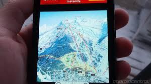 app-maps-sky2