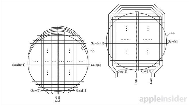 apple-watch-tondo-grafica2