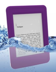 ebook-reader-impermeabile-234x300
