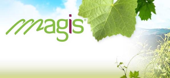 magis-viticoltura-sostenibile-new-logo-2014-rubrica-596-273