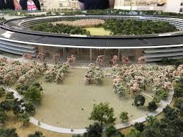 apple-campus4