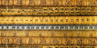 misurazionex