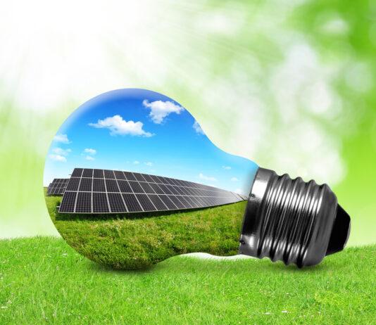 Risparmiare energia a casa vostra con bollette ed offerte meno care